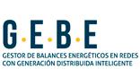 logo-gebe