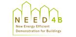 logo-need4b